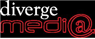 Diverge Media